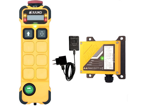 k-200-c2q-2-buton-tek-hizli-wireless-sarjli-vinc-uzaktan-kumanda-15070328461