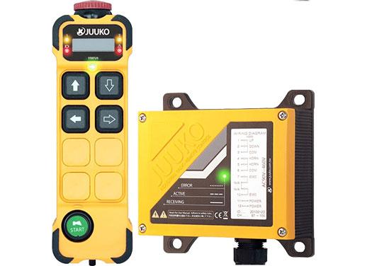 k-400-4-buton-tek-hizli-vinc-uzaktan-kumanda-15040340121