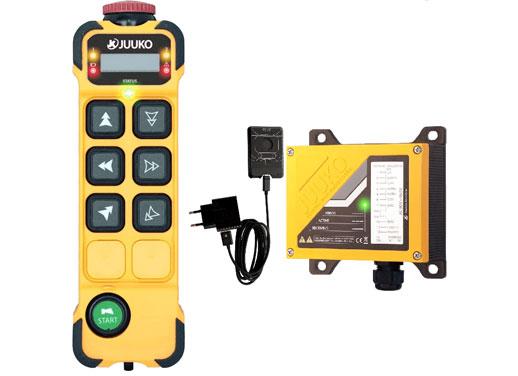 k-606-c2q-6-buton-cift-hizli-wireless-sarjli-vinc-uzaktan-kumanda-1507034582